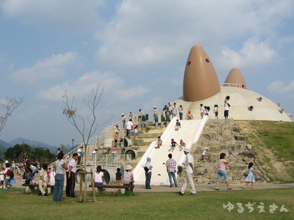 13_有馬富士公園