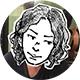 icon_otoko1