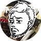 icon_otoko2