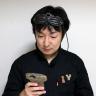 松本ジュンイチロー