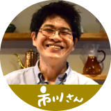 icon_ichikawasan