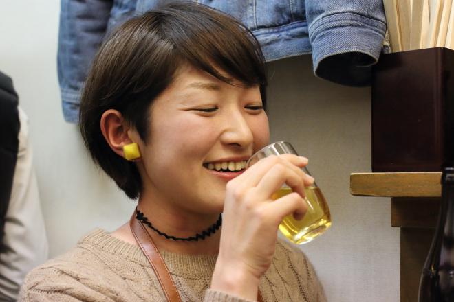 jyishikai10