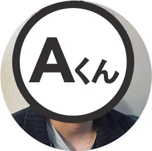 icon_a2