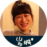 icon_iwaki